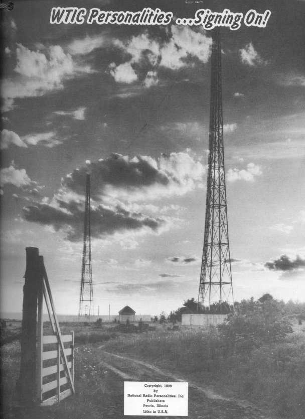 WTIC Towers in Avon 1939.jpg (42210 bytes)